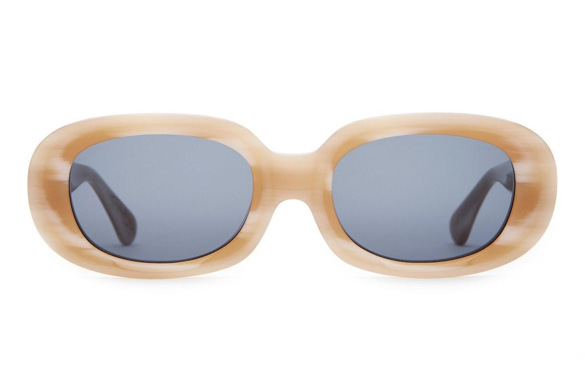 The Bikini Vision Sunglasses