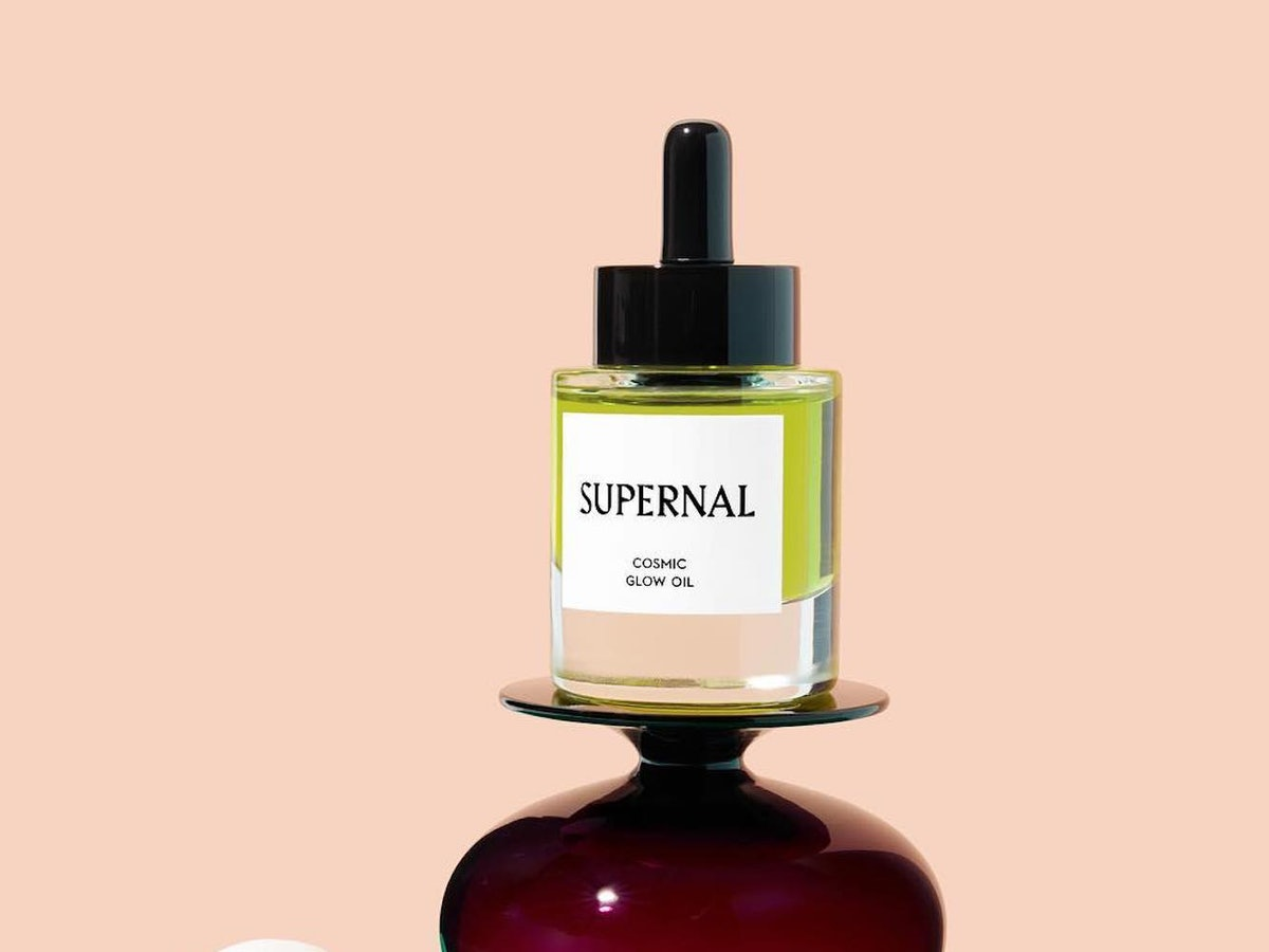 2019's Newest Indie Beauty Brands Aim To Replace Your Faves