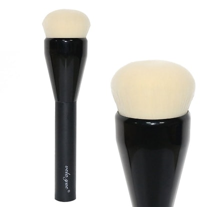 Vela Yue Pro Foundation Brush