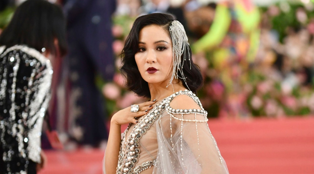These 2019 Met Gala Lipsticks Are Just As Inspiration Worthy