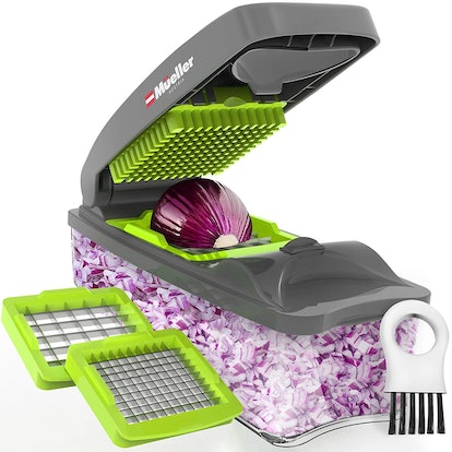 Mueller Austria Vegetable Chopper