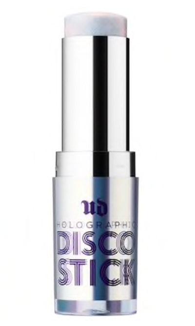 Urban Decay Disco Queen Holographic Disco Highlighter Stick