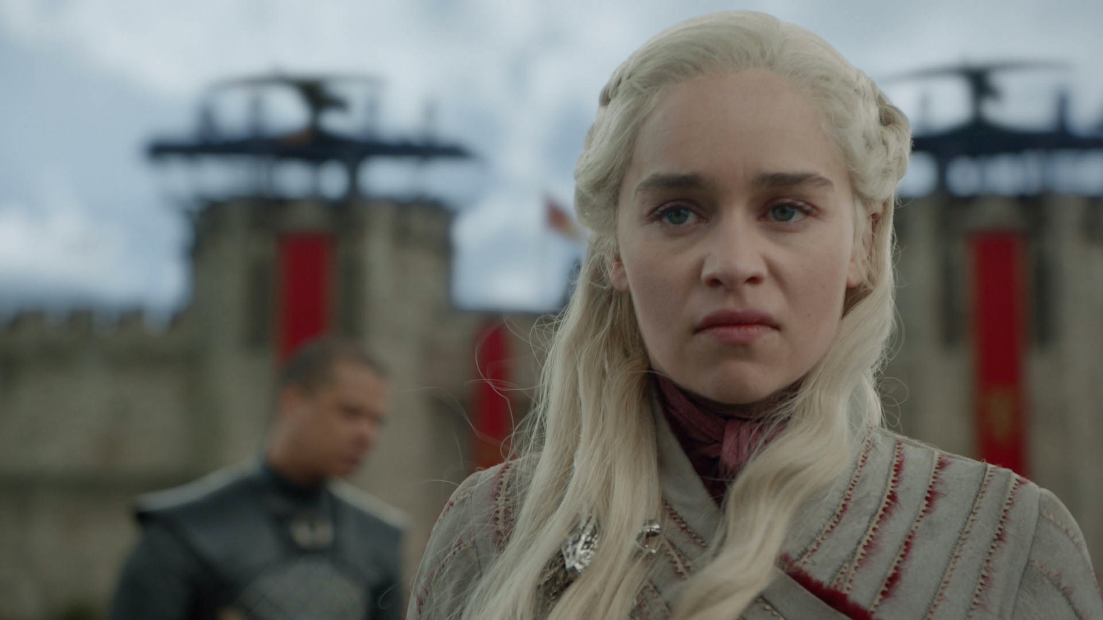 4 Mad Queen Reddit Theories From 'Game Of Thrones' Predict
