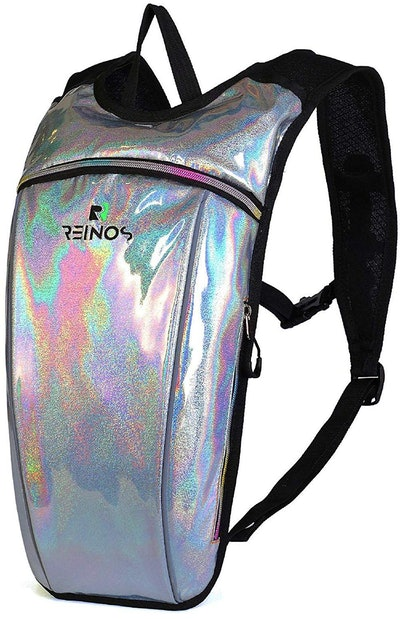 Reinos Hydration Backpack