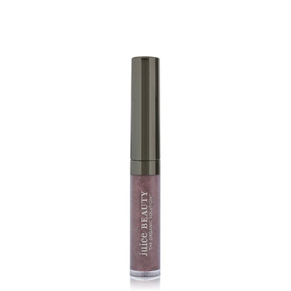 Phyto-Pigments Jelly Eyeshadow in Sangria