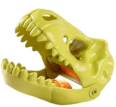 HABA Dinosaur Sand Glove