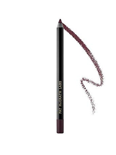PermaGel Ultra Lip Pencil In Deep Void