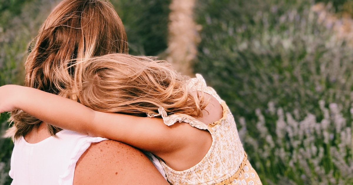Gentle Parenting Is Actually Incredibly Hard On Parents