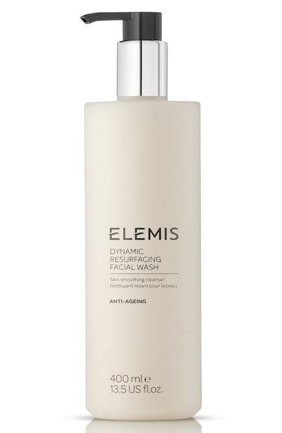 Elemis Jumbo Dynamic Resurfacing Facial Wash