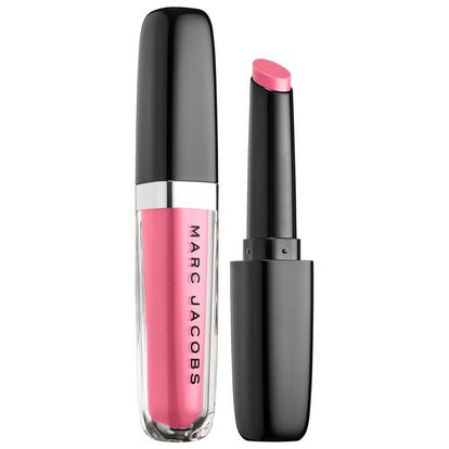 Enamored Hydrating Lip Gloss Stick In Sweet Escape