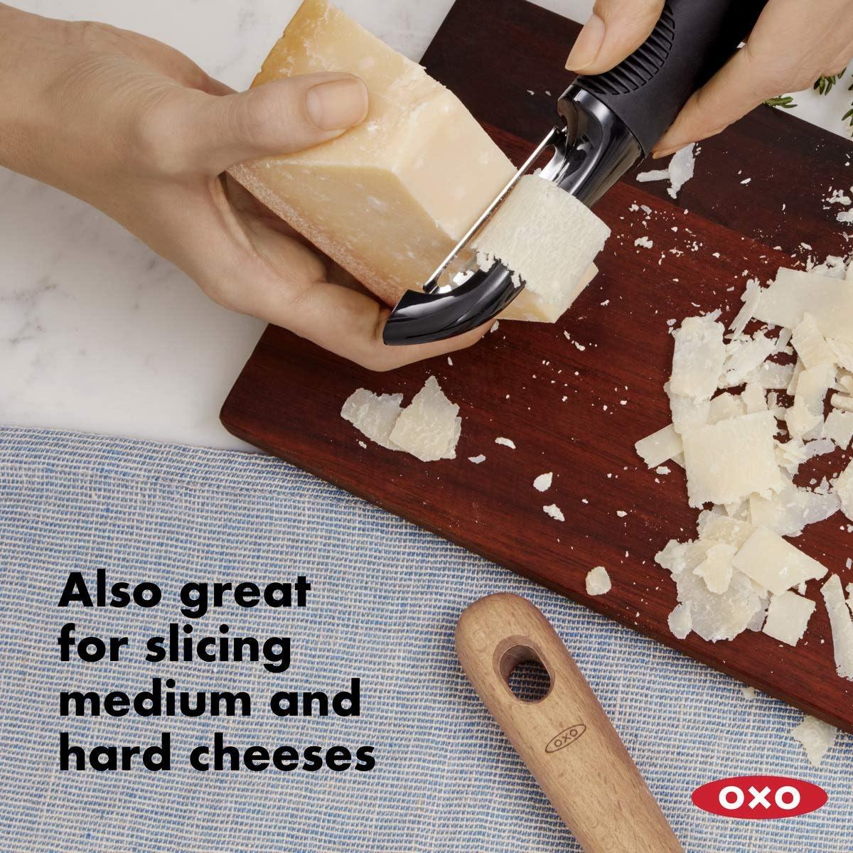 OXO Good Grips Peeler