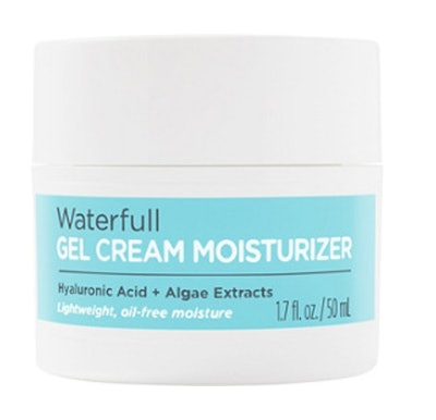 Ulta Skincare Buy One, Get One 50% Off