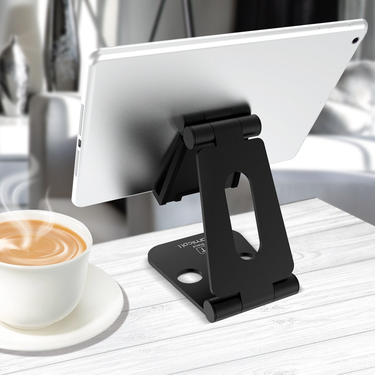 Lamicall Multi-Angle Stand