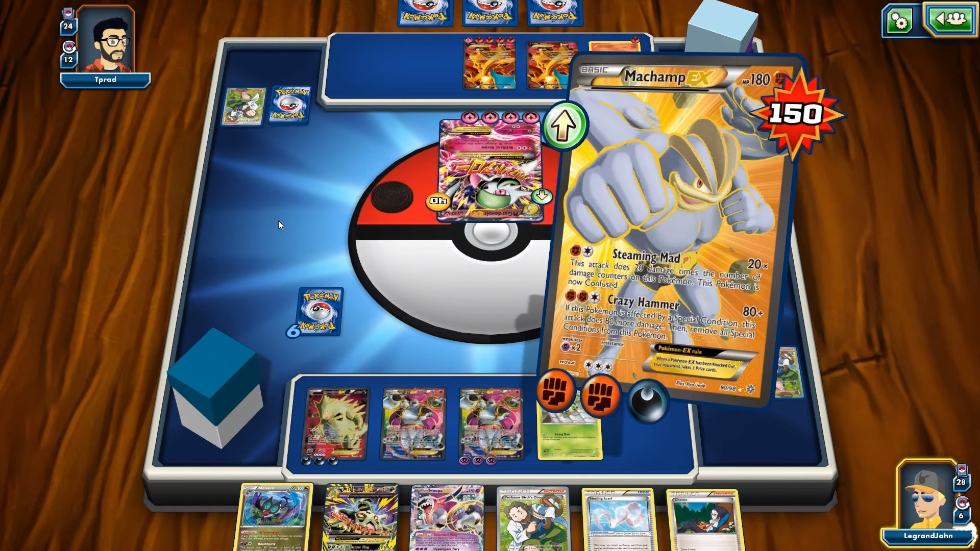 7 Pokemon Apps Phone Games For Anyone Excited About Detective Pikachu