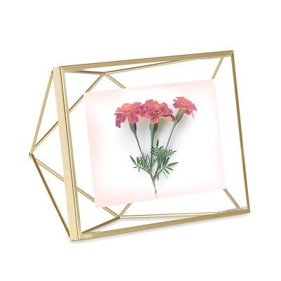 Umbra Prisma Picture Frame, 4x6 Photo