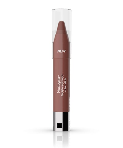 MoistureSmooth Color Stick In Almond Nude