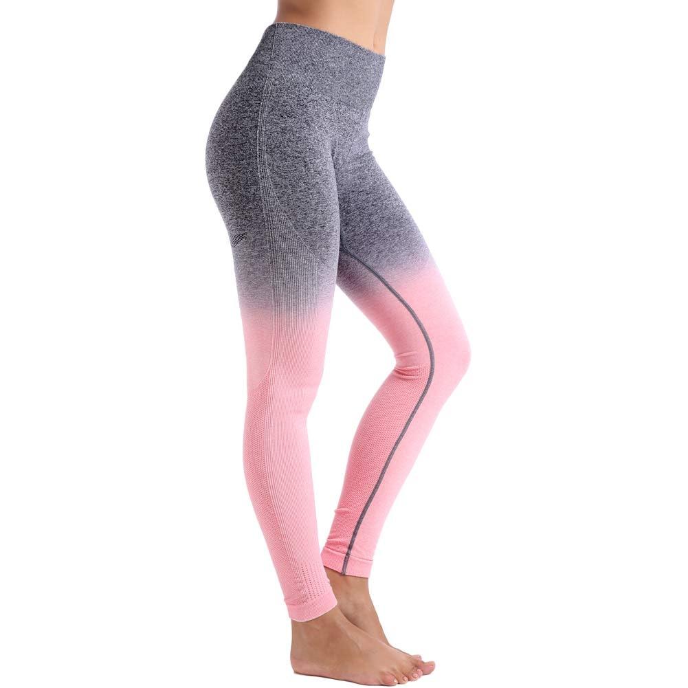 0f21d7e812c45 The 7 Best Squat-Proof Leggings