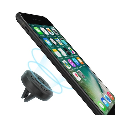 Maxboost Car Mount (Pack of 2)