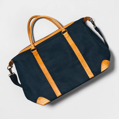 Hearth & Hand™ with Magnolia - Weekender Bag
