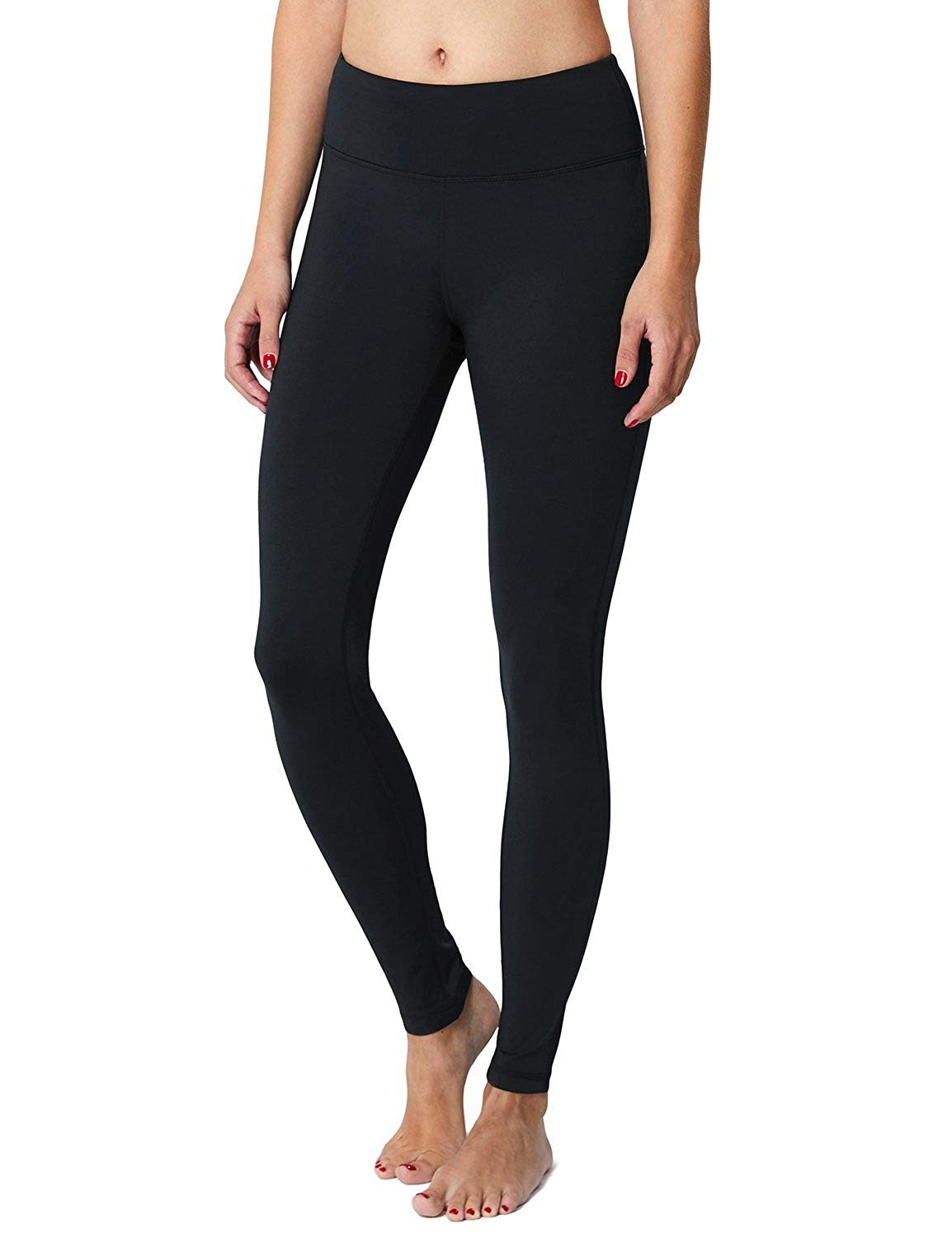 2d36150f94fd2 The 6 Best Leggings For Tall Women