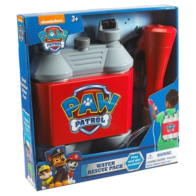 Little Kids Water Blasters