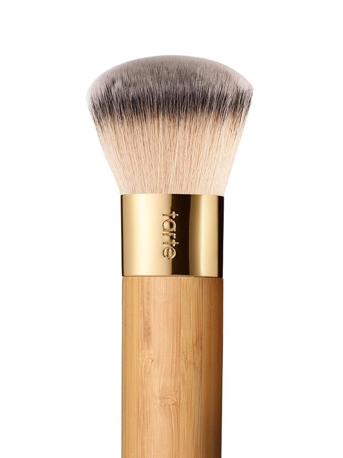 Tarte Cosmetics The Buffer Foundation Brush