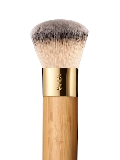 Tarte Cosmetics The Buffer Foundation Brush