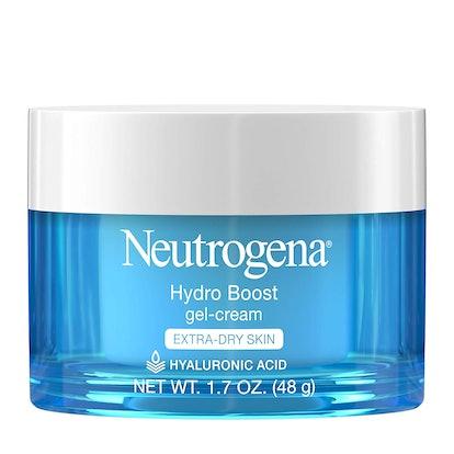 Neutrogena Hydro Boost Gel-Cream