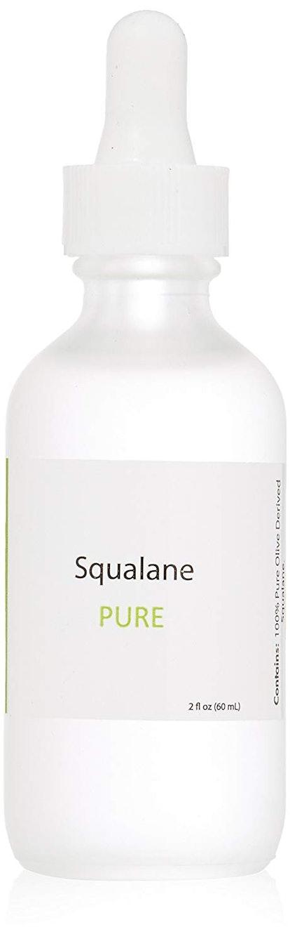 Timeless Skin Care 100% Pure Squalane