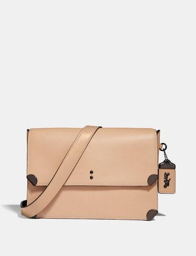 Cooper Shoulder Bag