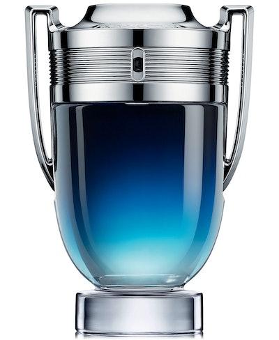 Invictus Legend Eau de Parfum Spray 5.1-oz