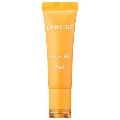LANEIGE Lip Glowy Balm