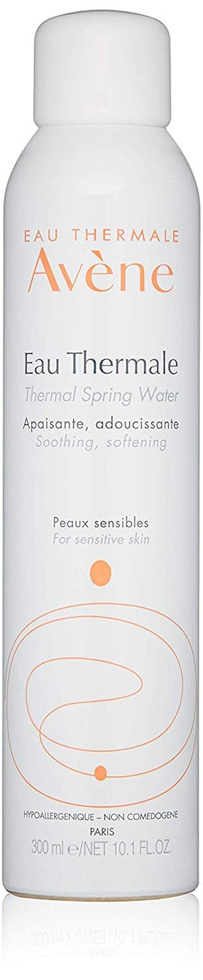 Avene Eau Thermale Thermal Spring Water Facial Mist Spray