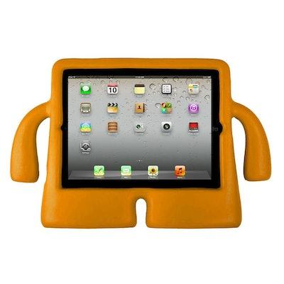 Speck iGuy Freestanding iPad Case