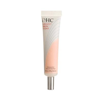 DHC Velvet Skin Coat
