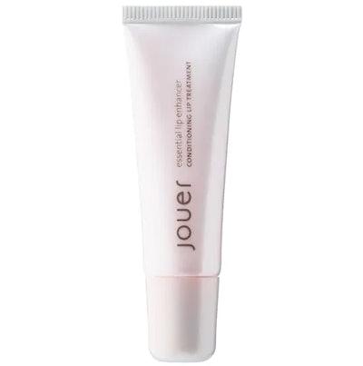 Essential Lip Enhancer Balm