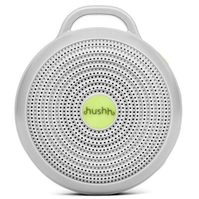 Marpac Hushh Portable White Noise Sound Machine