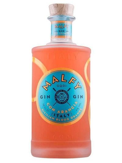 Malfy Con Arancia Sicilian Blood Orange Gin