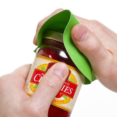 Progressive International Jar Grips (Set of 3)