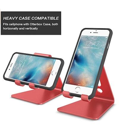 OMOTON Desktop Tablet Stand