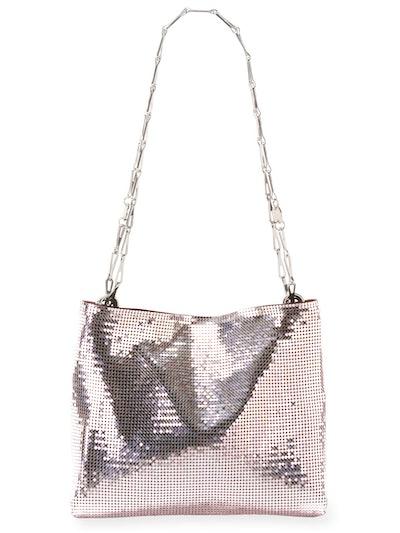 1969 Pixel Bag
