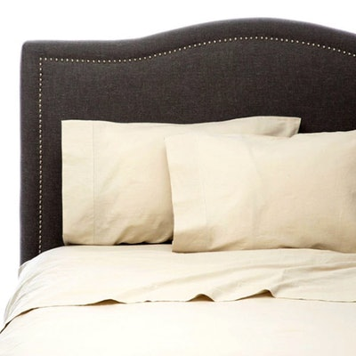 Gracewood Hollow Jane 4-Piece Sheet Set