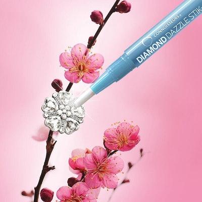 Connoisseurs Diamond Dazzle Jewelry Stik (3 Pack)