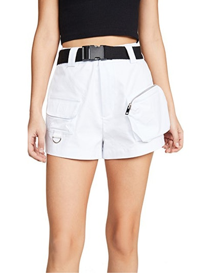 Edam Shorts
