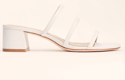 Menage Sandal