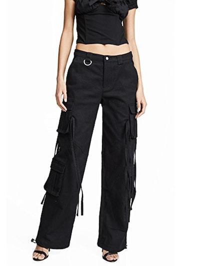 Altra Cargo Pants