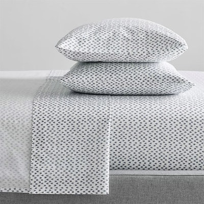 Organic Harmony Sheet Set