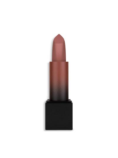 Power Bullet Matte Lipstick In Joyride