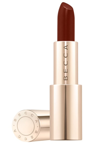 Ultimate Lipstick Love In Chocolate