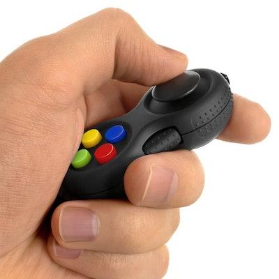 True Tonic Toys The Original Fidget Retro